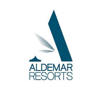 ALDEMAR RESORTS S.A.