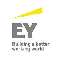 Ernst & Young Hellas Α.Ε.