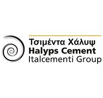 HALYPS CEMENT S.A.