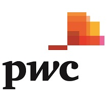 PricewaterhouseCoopers S.A.